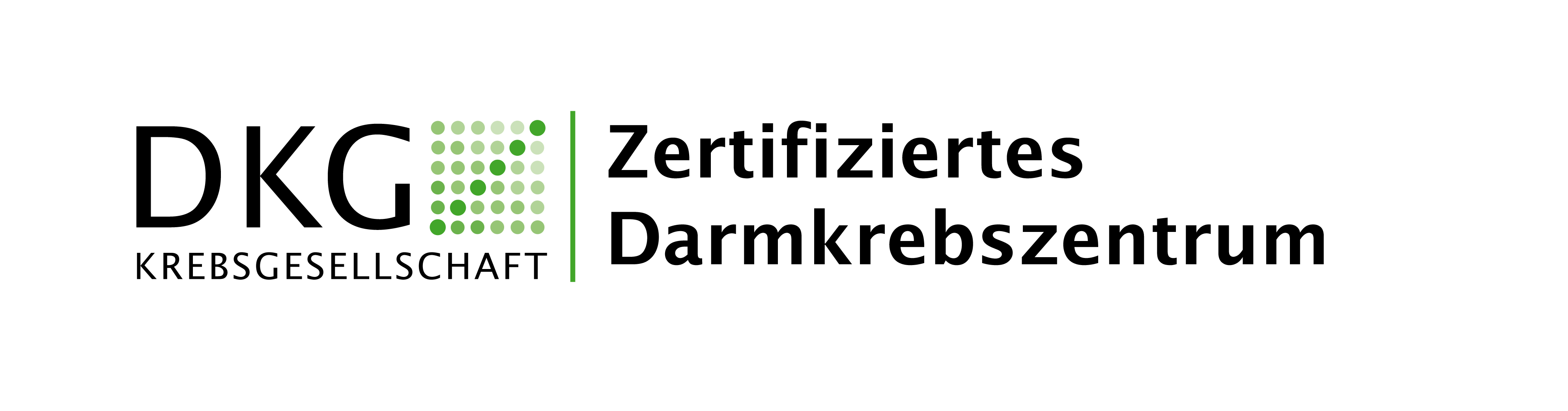 tl_files/images/logos/Logo_Darmkrebszentrum_var2.jpg