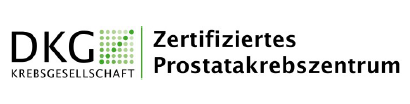 tl_files/images/logos/Prostata logo laengs.PNG